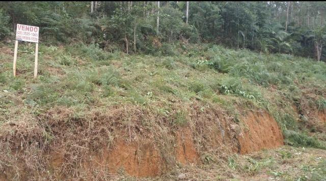 Vendo ou Troco Terreno 1.500m quadrados - Foto 3