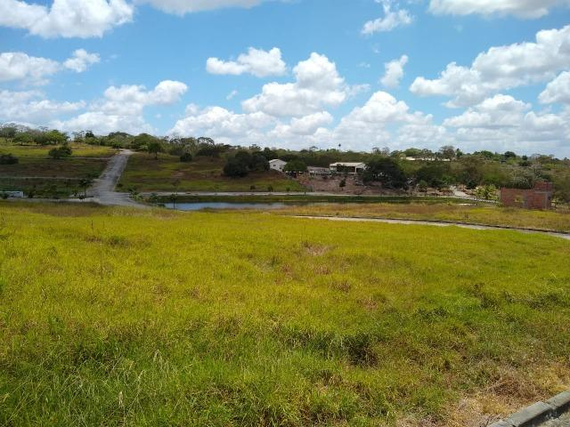 Lote no Condomínio Reserva da Serra (à 15 min. de Caruaru, BR104-KM72, sentido Agrestina) - Foto 16