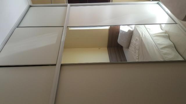 Vendo Apartamento em Fortaleza no bairro Benfica com 3 quartos por 349.900,00 - Foto 12