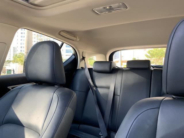Lexus CT 200H - Foto 11