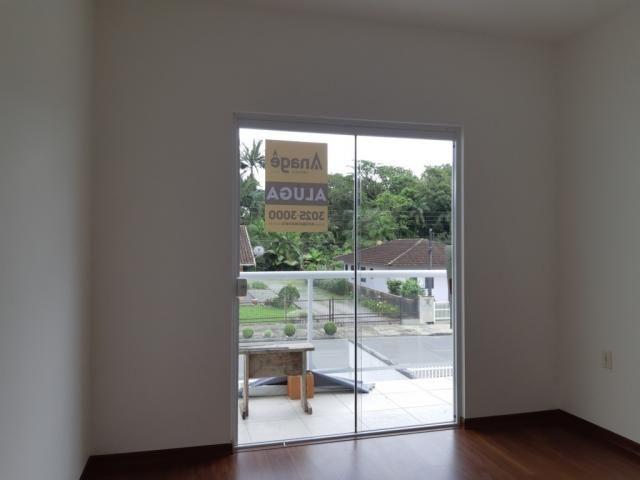 Casa para alugar com 3 dormitórios em Pirabeiraba, Joinville cod:08525.001 - Foto 6