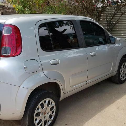 Fiat Uno Vivace - Foto 3