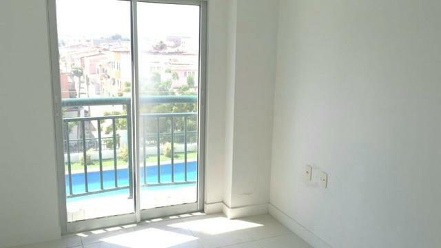 Vendo Apartamento novo em Fortaleza no bairro Cocó com 70 m² e 3 quartos por 440.000,00 - Foto 14
