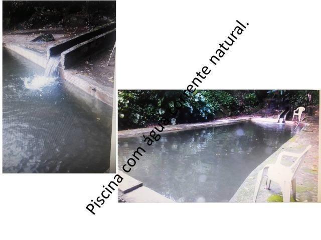 Cachoeira de macacu! Ótimo lugar para viver!! - Foto 11