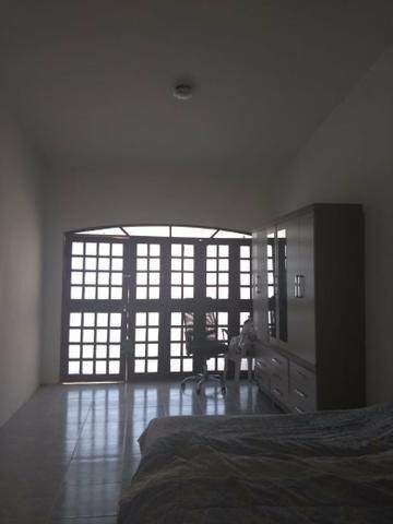 Excelente Casa com Piscina em Candeias - Foto 8