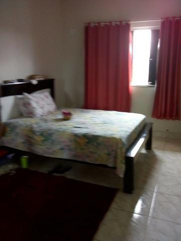 Casa Duplex em Teixeira de Freitas BA - Foto 4