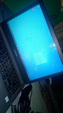 Notebook Samsung 300e - Foto 4