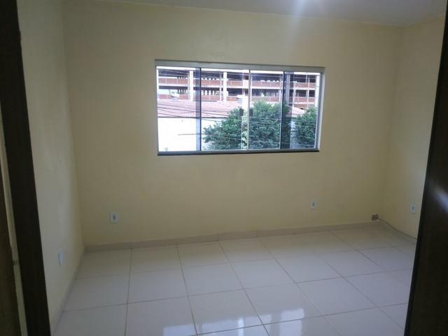 Aluguel apartamento samambaia - Foto 4