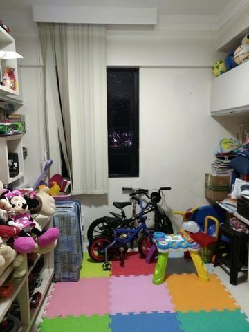 Elza Chaves - Neópolis - 78m² - 3 quartos sendo uma suíte - Mobiliado -SN - Foto 9