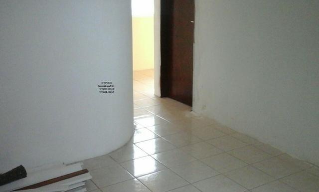 Casa para vender no loteamento jardins dos pinheiros/ Caruaru 150.000 - Foto 15