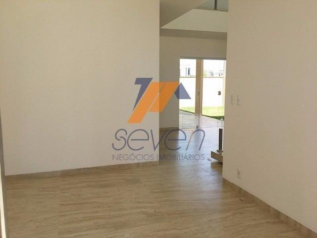 Casa - Novo Leblon - 230m² - 3 suítes - 4 vagas -SN - Foto 2
