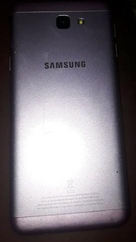 Samsung Galaxy J5 Prime - Foto 2