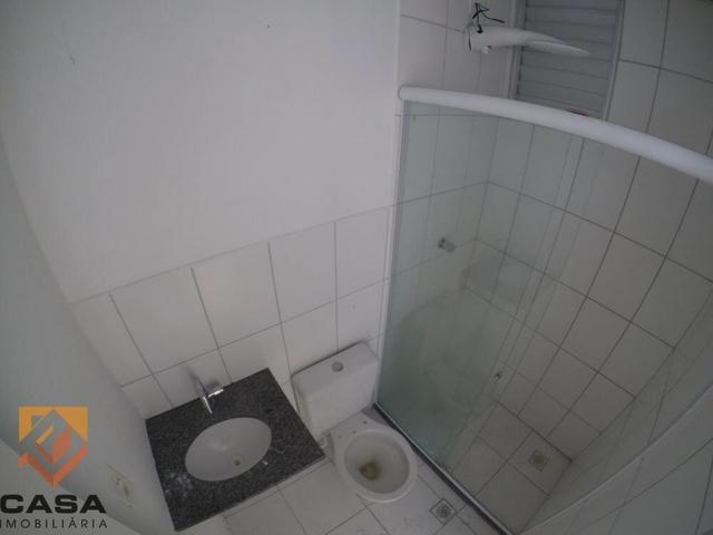 _ Apartamento 2 quartos com ITBI e Registro Grátis / 115 mil - Foto 6