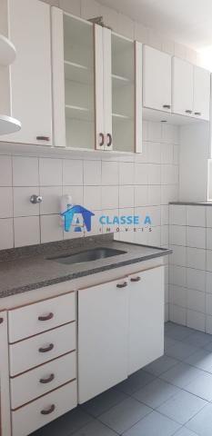 Apartamento à venda com 3 dormitórios em Dom cabral, Belo horizonte cod:1593 - Foto 10
