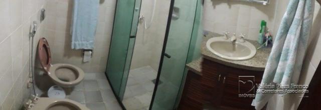 Apartamento à venda com 4 dormitórios em Salinas, Salinópolis cod:7064 - Foto 15