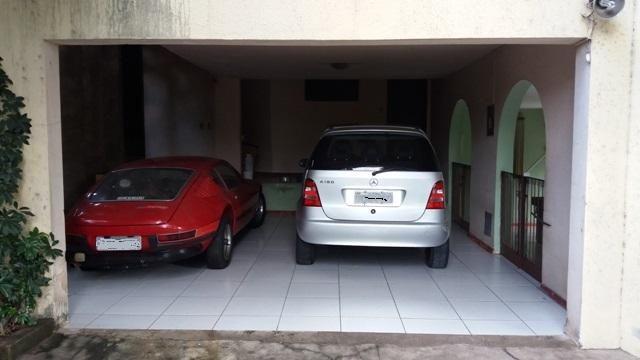 Casa triplex de 4 quartos, sendo 1 suite em fradinhos - Foto 16