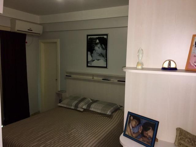 Apartamento Goés Calmon 3 dormitórios - Foto 6