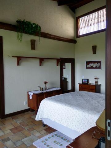 Casa - Bosque das Palmeiras - 284m² - 3 suítes - 4 vagas -SN - Foto 13