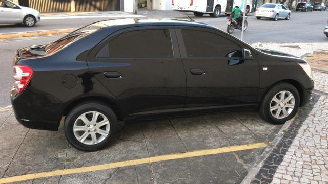 Cobal LT 2013 Automático Extra * R$39900 - Foto 6