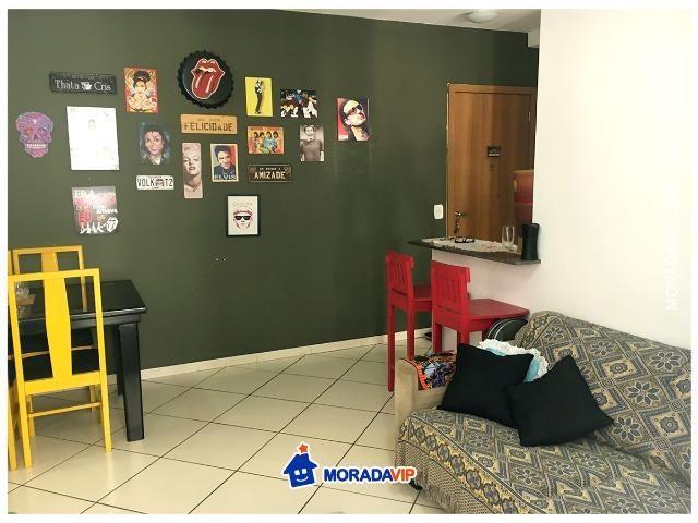 Apartamento 2 quartos, Laranjeiras, Serra - ES - Foto 5