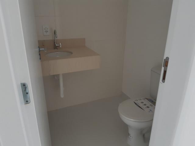Casa para alugar com 3 dormitórios em Pirabeiraba, Joinville cod:08525.001 - Foto 16