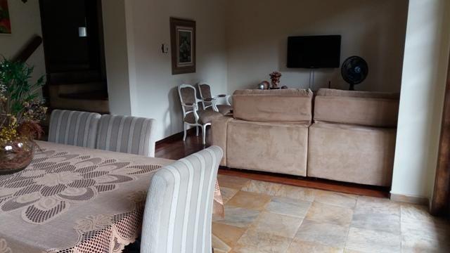 Casa triplex de 4 quartos, sendo 1 suite em fradinhos - Foto 8