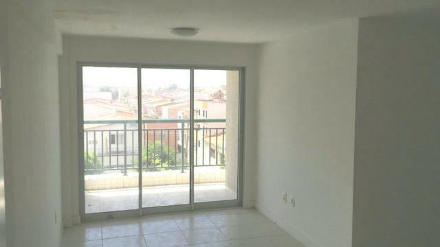 Vendo Apartamento novo em Fortaleza no bairro Cocó com 70 m² e 3 quartos por 440.000,00 - Foto 11