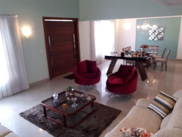Casa duplex 3qts, 1suíte, 3vgs, 224,8m² - Foto 7