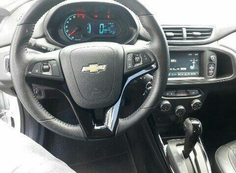 Onix Hatch LTZ 1.4 - Foto 3