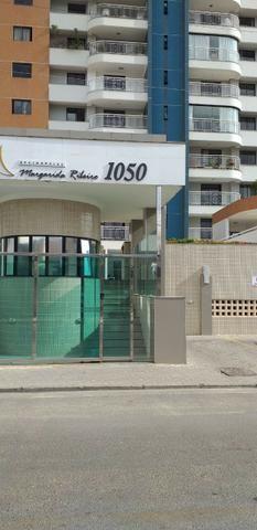 Apartamento Residencial Margarida Ribeiro - Foto 7