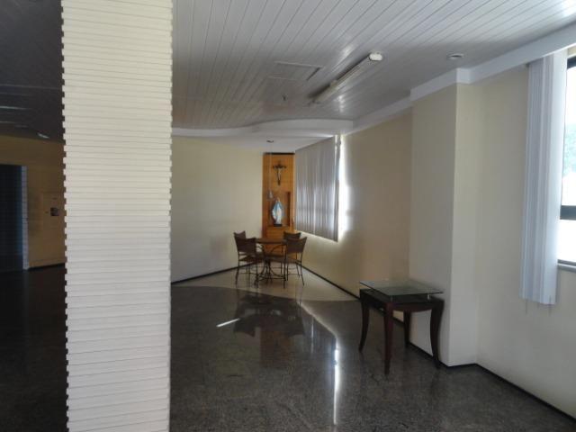 AP0298 - Apartamento m² 135, 03 quartos, 02 vagas, Ed. Buenas Vista - Dionísio Torres - Foto 5