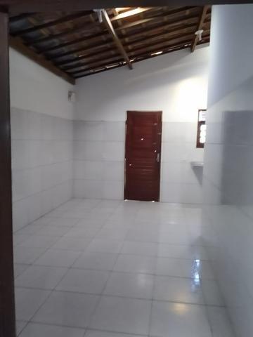 Casa em Tangará - Foto 2
