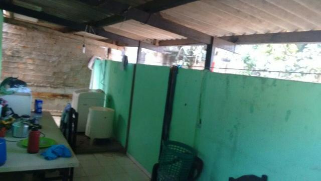 Casa 2 Qts com Ótima localização na Vila Regina - Foto 7