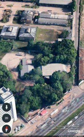Terreno à venda em Guanabara, Belém cod:7313 - Foto 2