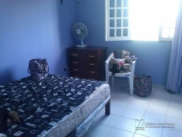 Casa de condomínio à venda com 3 dormitórios em Atalaia, Salinópolis cod:6901 - Foto 7