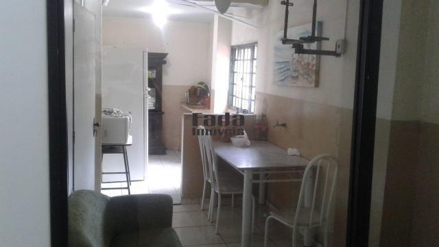 Escritório à venda em Zona 06, Maringá cod:95 - Foto 11