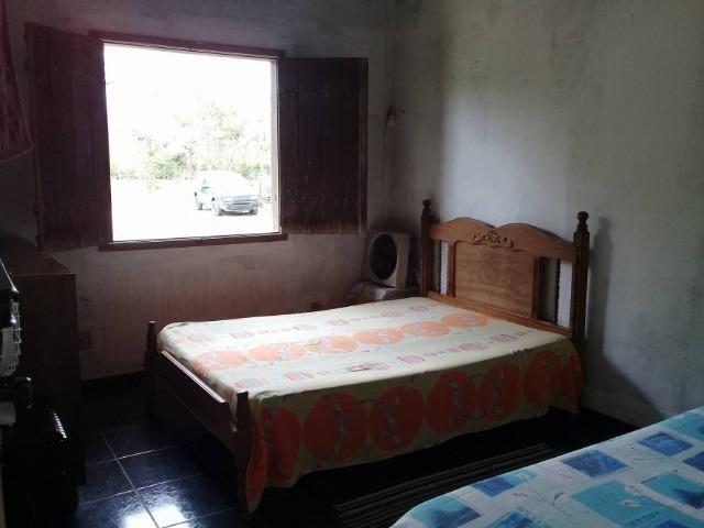 Sítio no bairro Chavão/Santo Antonio, Cabo Frio-RJ. 6.000m² - Foto 2