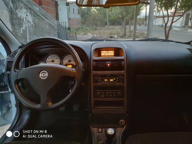 Astra Hatch 29000 - Foto 7