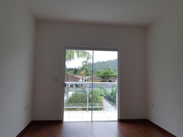 Casa para alugar com 3 dormitórios em Pirabeiraba, Joinville cod:08525.001 - Foto 4