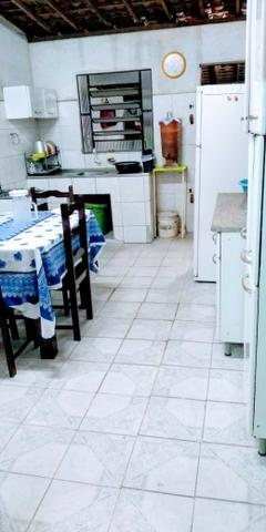 Oportunidade II - Foto 12