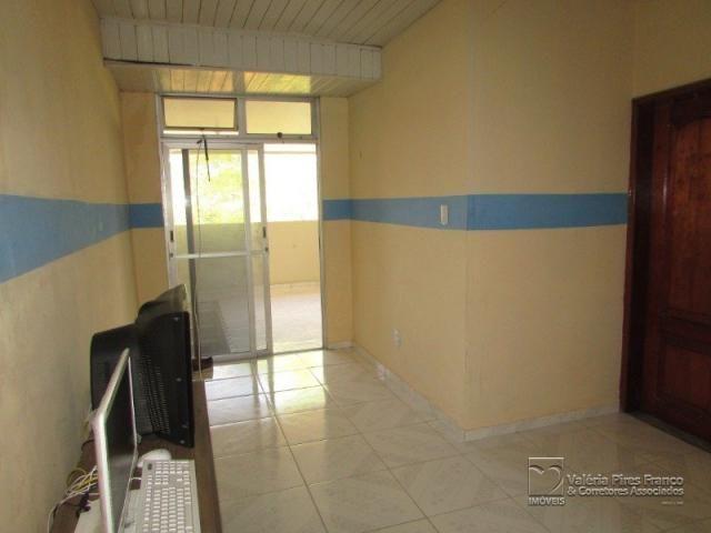 Apartamento à venda com 3 dormitórios em Souza, Belém cod:6344 - Foto 6
