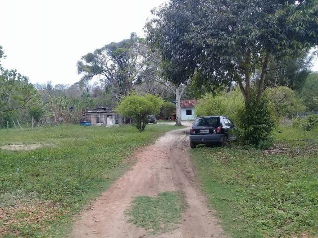 Sítio no bairro Chavão/Santo Antonio, Cabo Frio-RJ. 6.000m² - Foto 13