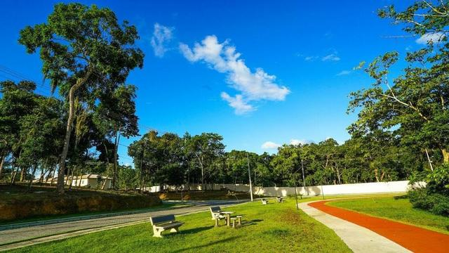 Jardim das Hortênsias - Itabuna BA - Foto 12