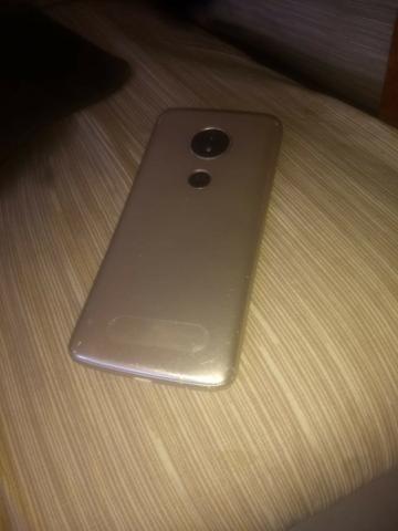 Celular Moto E5 Barato - Foto 5