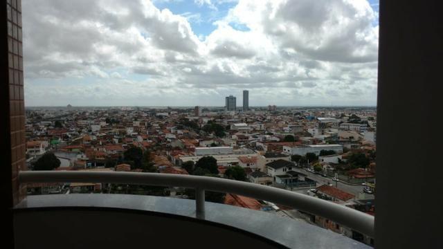 Apartamento Residencial Margarida Ribeiro - Foto 17