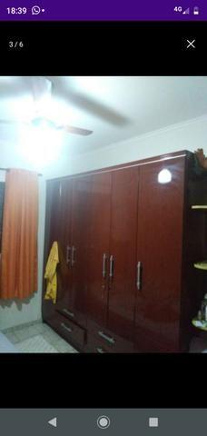 Alugo apartamento no Ipiranga - Foto 7