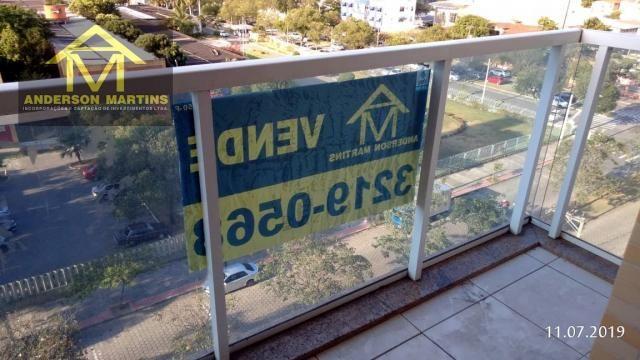 Apartamento à venda com 3 dormitórios em Bento ferreira, Vitória cod:8592 - Foto 10
