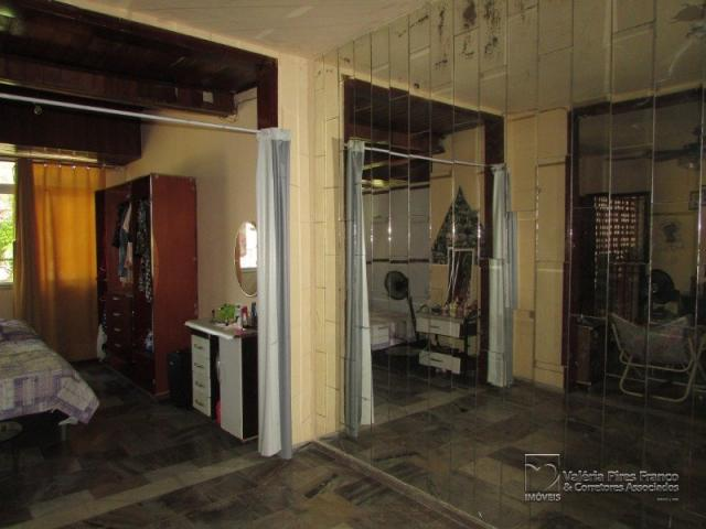 Apartamento à venda com 3 dormitórios em Souza, Belém cod:6344 - Foto 16
