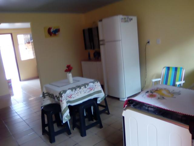 Casa no Uberaba - Foto 7