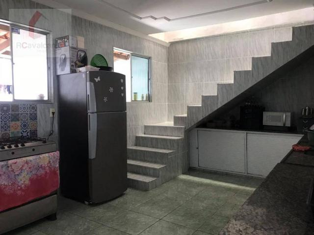 Casa região central de messejana - Foto 10